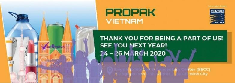 ProPak Việt Nam – Tư Vấn Phương Án Thiết Kế Thi Công Tiết Kiệm nhất